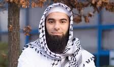Learn with Imam Ebrahim