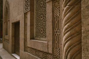 ancient-antique-arch-1047284-300x200