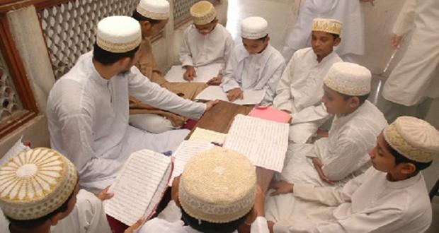 Madrasah2-620x330